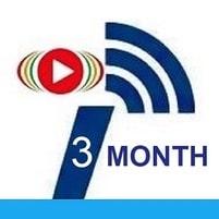 iptv-3-month-blue-subscription