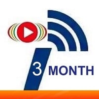 iptv-3-month-orange-subscription