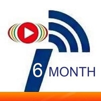 iptv-6-month-orange-subscription