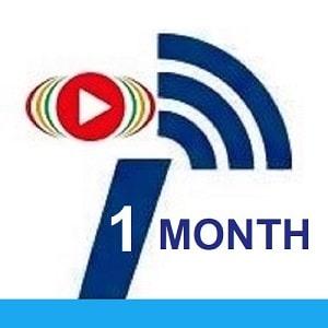 1-month-blue-iptv