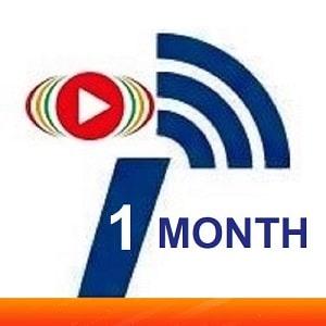 1-month-orange-iptv