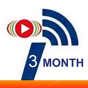 3-month-orange-iptv