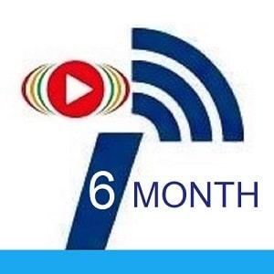 6-month-blue-iptv