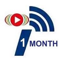 iptv-1-month-white-subscription