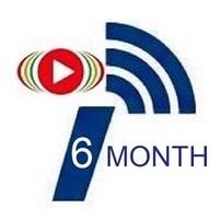 iptv-6-month-white-subscription