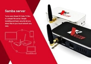 server-box-samba