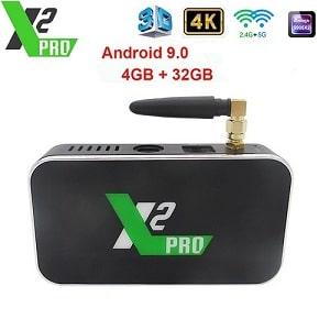box-x2-cube-pro
