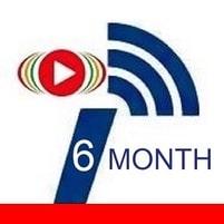 iptv-6-month-subscription