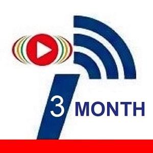 3-month-red-iptv