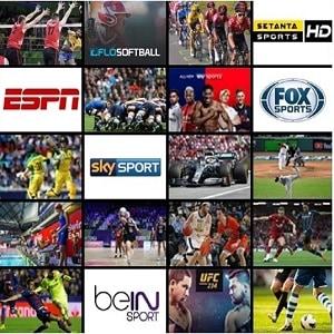 channels-sport