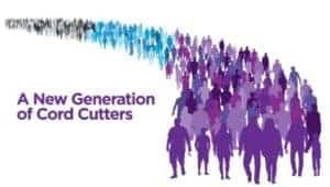 a-new-generation