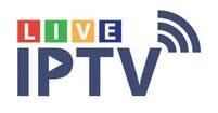 IPTV Shop - Live IPTV
