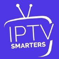 iptv-smarters-app