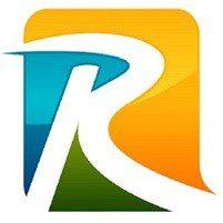 royal-iptv-app