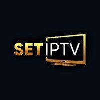 set-iptv-app