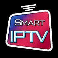 smart-iptv-app