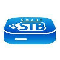 smart-stb-app