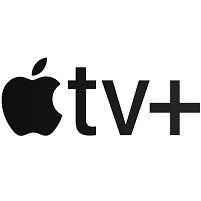 tv-apple-plus