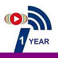iptv-1-year-purple
