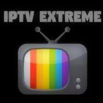 extreme-iptv